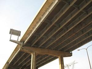 Lafayette Bridge (US52, St. Paul)
