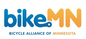 Bicycle Alliance of Minnesota