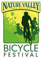 Nature Valley Bicycle Festival