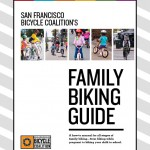 familybikingguide_cover